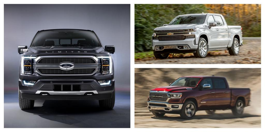 dodge incentives right now The Best 2020 Truck Deals Available Right Now.